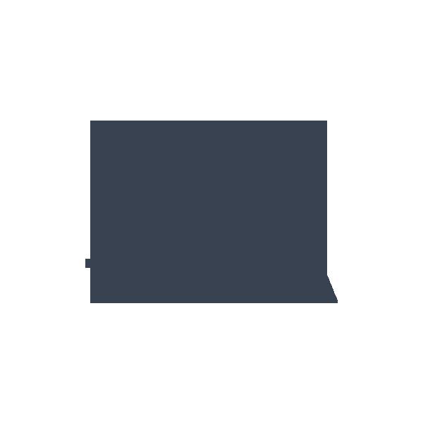 Запчасти Тойота