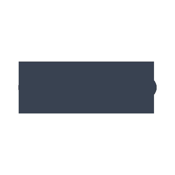 Запчасти Форд