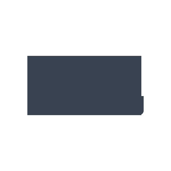 Запчасти Исудзу
